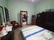 Apartamento en Vedado, Plaza de la Revolución, La Habana 16