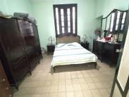 Apartamento en Vedado, Plaza de la Revolución, La Habana 14