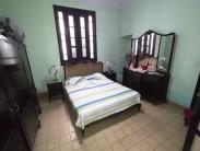 Apartamento en Vedado, Plaza de la Revolución, La Habana 17