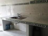 Apartamento en Monterrey, San Miguel del Padrón, La Habana 8