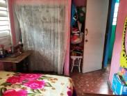Apartamento en Sevillano, Diez de Octubre, La Habana 6
