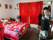 Apartamento en Sevillano, Diez de Octubre, La Habana 9