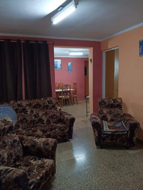 Apartment in Bejucal, Mayabeque