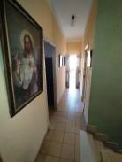 Casa en Sierra - Almendares, Playa, La Habana 14