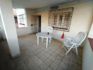 Casa en Sierra - Almendares, Playa, La Habana 3