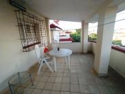 Casa en Sierra - Almendares, Playa, La Habana 1