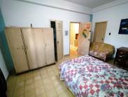 Casa en Sierra - Almendares, Playa, La Habana 10