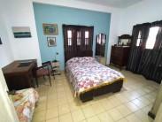 Casa en Sierra - Almendares, Playa, La Habana 8