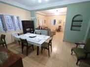 Casa en Sierra - Almendares, Playa, La Habana 5