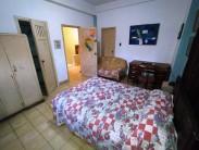 Casa en Sierra - Almendares, Playa, La Habana 9