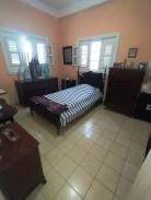 Casa en Sierra - Almendares, Playa, La Habana 12
