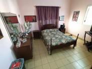 Casa en Sierra - Almendares, Playa, La Habana 6