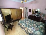 Casa en Sierra - Almendares, Playa, La Habana 7