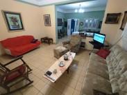 Casa en Sierra - Almendares, Playa, La Habana