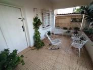 Casa en Sierra - Almendares, Playa, La Habana 2
