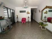 Casa Independiente en Santa Catalina, Cerro, La Habana 7