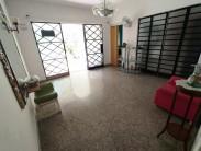 Casa Independiente en Santa Catalina, Cerro, La Habana 9
