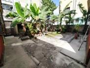 Casa Independiente en Santa Catalina, Cerro, La Habana 5