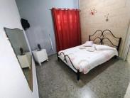 Casa Independiente en Santa Catalina, Cerro, La Habana 23