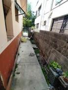 Casa Independiente en Santa Catalina, Cerro, La Habana 6