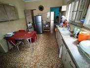 Casa Independiente en Santa Catalina, Cerro, La Habana 13