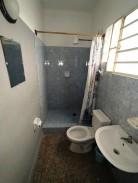 Casa Independiente en Santa Catalina, Cerro, La Habana 24