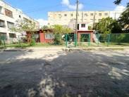 Casa Independiente en Santa Catalina, Cerro, La Habana 3