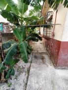 Casa Independiente en Santa Catalina, Cerro, La Habana 4