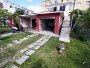 Casa Independiente en Santa Catalina, Cerro, La Habana 1