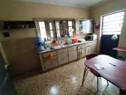 Casa Independiente en Santa Catalina, Cerro, La Habana 15