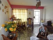 Apartamento en Mónaco, Diez de Octubre, La Habana 2