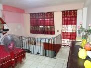 Apartamento en Mónaco, Diez de Octubre, La Habana 11