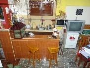 Apartamento en Mónaco, Diez de Octubre, La Habana 5