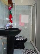 Apartamento en Mónaco, Diez de Octubre, La Habana 9