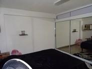 Apartamento en Mónaco, Diez de Octubre, La Habana 13