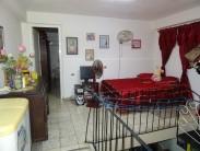 Apartamento en Mónaco, Diez de Octubre, La Habana 10