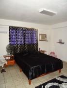 Apartamento en Mónaco, Diez de Octubre, La Habana 12