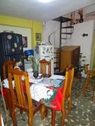 Apartamento en Mónaco, Diez de Octubre, La Habana 3