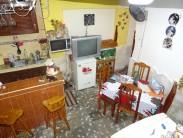 Apartamento en Mónaco, Diez de Octubre, La Habana 4