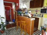 Apartamento en Mónaco, Diez de Octubre, La Habana 6
