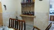 Casa en Guanabacoa, La Habana 12