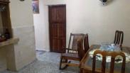 Casa en Guanabacoa, La Habana 10