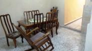 Casa en Guanabacoa, La Habana 11