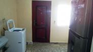 Casa en Guanabacoa, La Habana 18