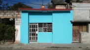 Casa en Guanabacoa, La Habana 2