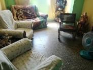 Apartamento en Alamar - Playa, Habana del Este, La Habana 2