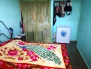 Apartamento en Alamar - Playa, Habana del Este, La Habana 8