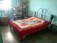 Apartamento en Alamar - Playa, Habana del Este, La Habana 7