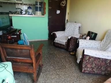 Apartamento en Alamar - Playa, Habana del Este, La Habana