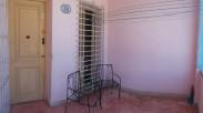 Casa en Las Cañas, Cerro, La Habana 4